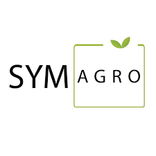 Sym Agro