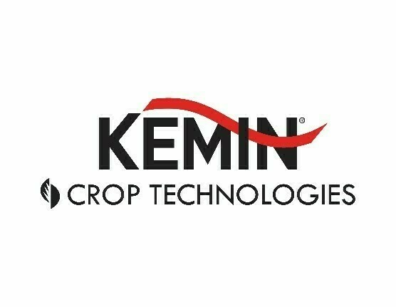 Kemin Crop Technologies logo