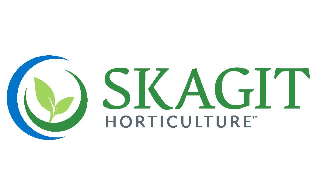 Skagit Horticulture logo