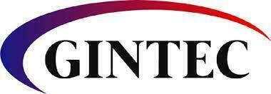 Gintec Shade Technologies, Inc. logo